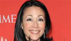 """Is Ann Curry fired from The Today Show? """"It's hard not to take it personally"""""""