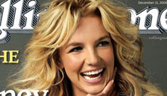 Britney Spears wants control of her life again, wants to see Adnan