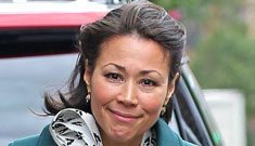 """NBC News Pres on Ann Curry """"she had played at the highest level she could"""" Harsh?"""