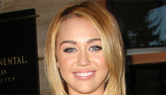 Miley Cyrus, Adam Lambert & Katy Perry could be new 'American Idol' judges