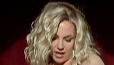 Britney Spears to appear on French talent show on Friday