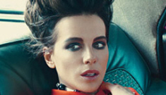 Kate Beckinsale covers Allure, says she embarrasses her 13-year-old daughter