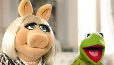 The Muppets cut ties with Chick-fil-A over gay marriage, pull toys from kids meals