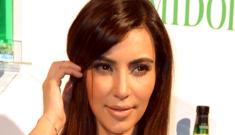 Kim Kardashian thinks she's more famous than Jolie, Aniston & Paltrow