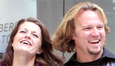 Sister Wives Brown family suing the state of Utah to overturn bigamy law