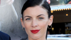 "Will Liberty Ross forgive her husband after his ""silly flirtation"" with Kristen Stewart?"