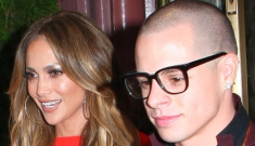 J.Lo & Casper threaten to sue over claims he loves to cruise gay dudes