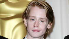 Macaulay Culkin denies he's addicted to heroin, so what's going on with him?