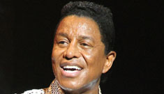 Jermaine Jackson apologizes for ambushing MJ's kids, no longer challenges executors