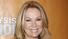 Kathie Lee Gifford lambasted for implying parents of  addicts are failures