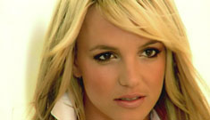Britney Spears' birthday performances on Good Morning America