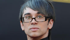 Christian Siriano: Project Runway winner to Payless Shoe Source designer