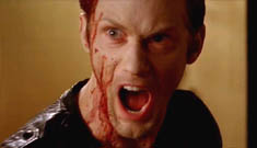 True Blood finale: awesome or what the bloody hell just happened? (spoilers)