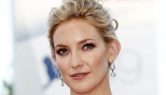 Kate Hudson wears Gucci, Versace in Venice: the best she's looked in years?