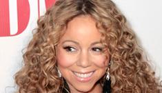Is the Mariah Carey & Nicki Minaj feud fake & planned by 'Idol' producers?