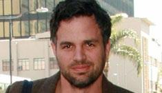Mark Ruffalo's brother dies from gunshot wound