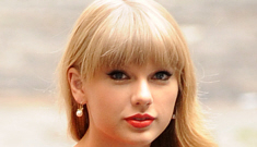 Did Taylor Swift cheat on Conor Kennedy with Patrick Schwarzenegger?