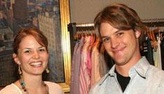 House's Jennifer Morrison and Jesse Spencer are engaged