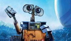 L.A. Film Critics Awards: Wall-E, Sean Penn, Heath Ledger get nods