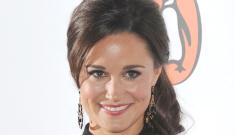 Does Pippa Middleton have a gauche, reality-star-adjacent, new-money boyfriend?