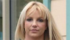 Britney Spears' former boyfriend, paparazzo Adnan Ghalib, testifies for Sam Lutfi