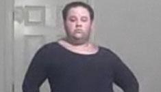"""Fat Boy Dancer Video"" morning links"