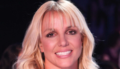 Britney Spears reportedly 'calls off' her planned December wedding