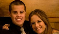 Kelly Preston admits her late son Jett had autism, blames chemicals for it