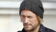 Gabriel Aubry cleared of charges for Thanksgiving fight with Olivier Martinez