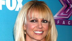 Britney Spears spotted without engagement ring: is a breakup with Jason coming?