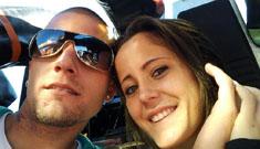 Jenelle Evans to divorce after 6 weeks, files assault charges against husband