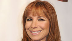 Jill Zarin disses Kardashians: you should be married before you get pregnant