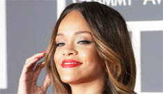 Rihanna gets huge MAC cosmetics collaboration deal: good pick?