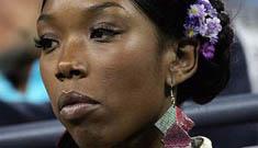 Brandy faces legal trouble for car crash death
