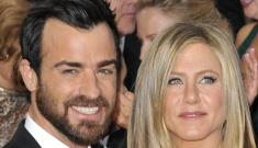 People: Jennifer Aniston's wedding will take place 'soon', it will be 'a small affair'