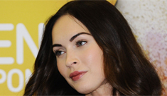 Megan Fox's 'heartfelt apology' & begging to Michael Bay got her the TMNT role