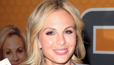 Elisabeth Hasselbeck kicked off 'The View' for being 'too extreme & right wing'