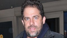 Brett Ratner to receive a GLAAD Ally award one year after dropping gay slur