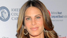 Jillian Michaels admits parenting is difficult: 'Son of a bitch, this is hard'
