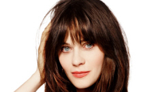 Zooey Deschanel: 'Style isn't when you buy yourself the most expensive things'