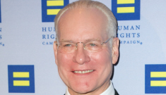 Tim Gunn's '25 Things You Don't Know About Me' is the best thing you'll read all day
