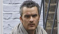 "Balthazar Getty may be fired from ""Brothers and Sisters"""