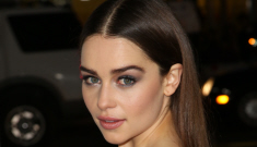Hot Ladies of 'Game of Thrones' season 3 premiere: who looked the best?