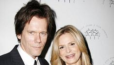 """""""Kevin Bacon is a victim of Madoff's Ponzi scheme"""" afternoon links"""