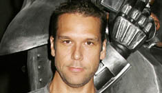 Dane Cook's brother arrested for stealing millions from him