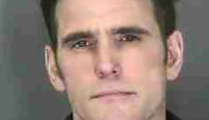 """Matt Dillon arrested for speeding"" morning links"