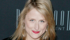 Mamie Gummer splits from husband after less than 2 years: what happened?