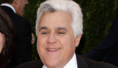 Jay Leno finally retiring, handing 'Tonight' to Jimmy Fallon: too little, too late?