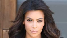 Kim Kardashian to prove that Kris Humphries knew every detail of the prenup