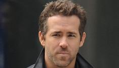 Does Ryan Reynolds have another bomb on his hands with 'R.I.P.D'?
